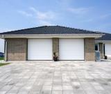 garagedoors-03