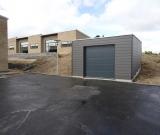 garagedoors-12