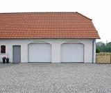 garagedoors-04